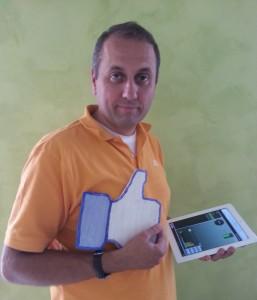 Luca Baglioni baglioniluca.com