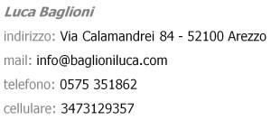 recapiti_luca_baglioni