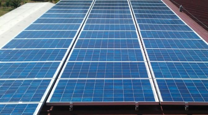 Impianto Fotovoltaico, è ancora conveniente?