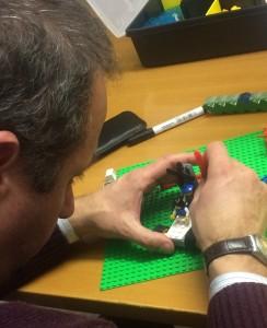 Lego_serius_Play_Luca_baglioni_1