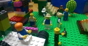 Lego_serius_Play_Luca_baglioni_2