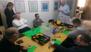 Lego_serius_Play_Luca_baglioni_5