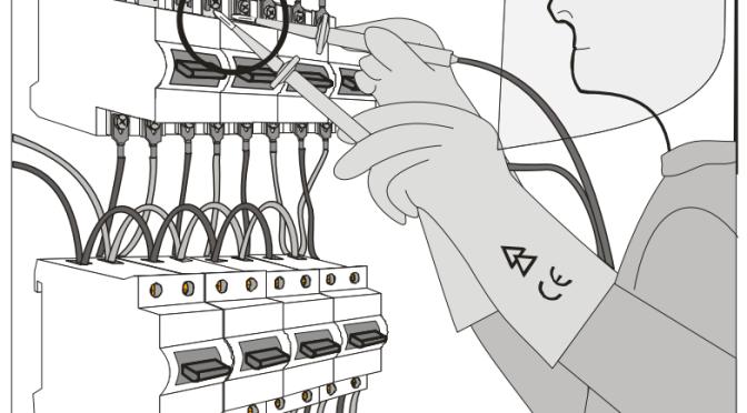 Lavori Elettrici, PAV, PES e PEC